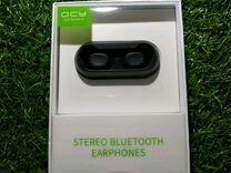 Bluetooth Наушники Xiaomi QCY TC1