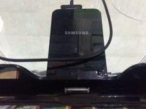 Подставка для планшета SAMSUNG