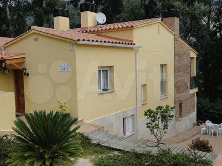 Дом за рубежом объявления дешевая недвижимость в словении