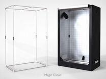 Гроубокс Magic Cloud MagicBox 120*80*200см