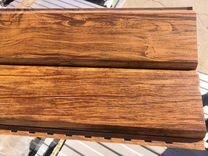 Сайдинг, софиты цветные из оцинкованной стали