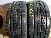 Goodyear Excellence 245/40 r20