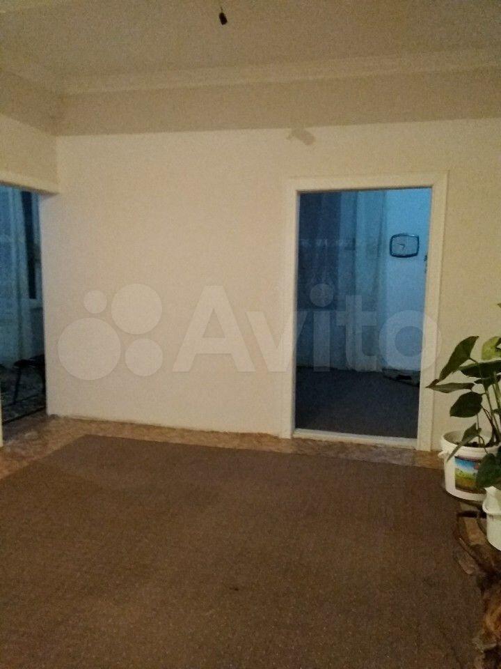2-к квартира, 98 м², 3/9 эт.  89635836912 купить 4