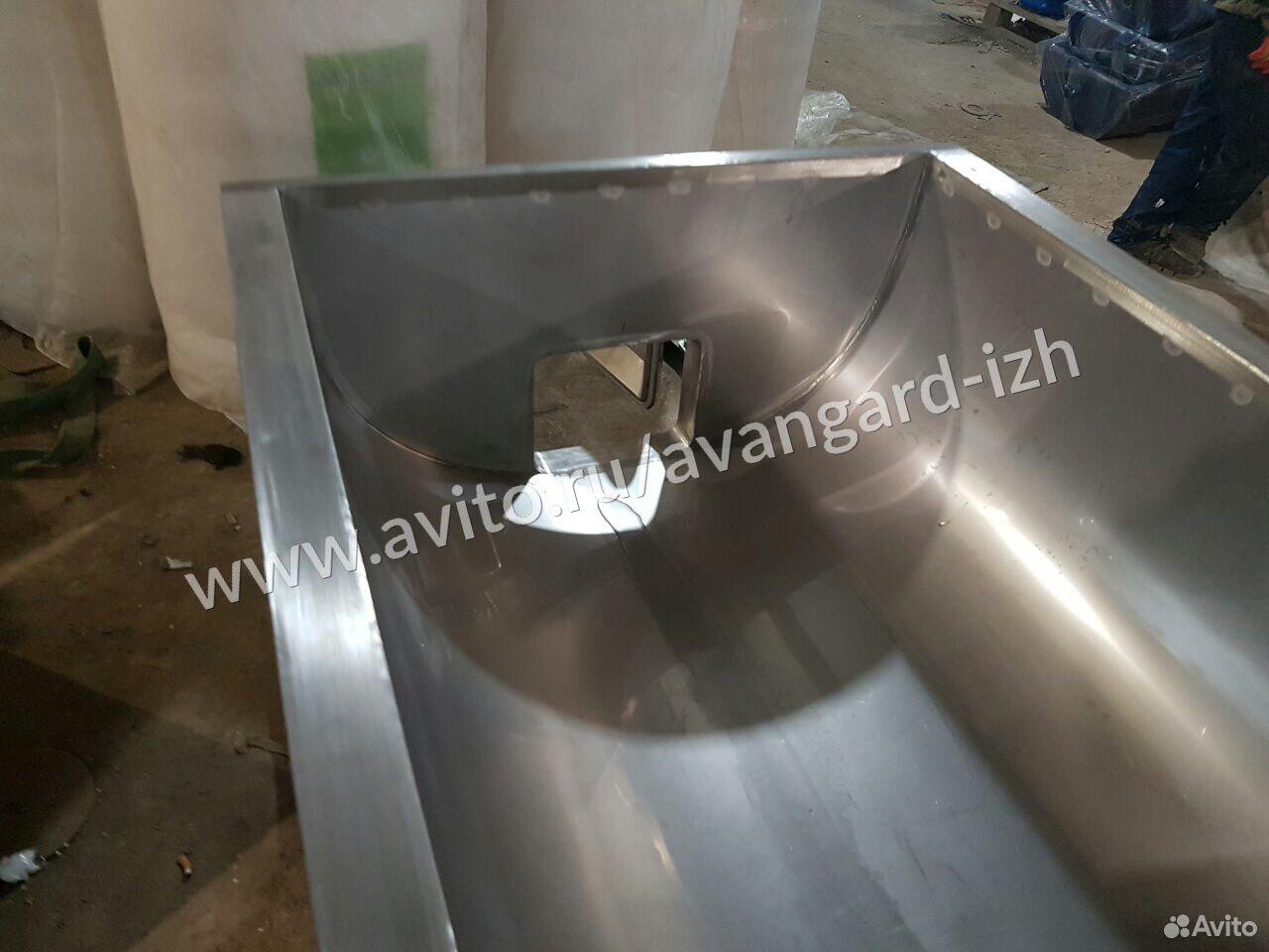 Творожная ванна  89511953938 купить 1