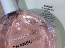 Тестер духов Chanel