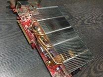 Powercolor HD5870 1024MB PCI-E