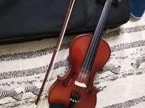 Скрипка Sekwang SVN-200 3/4