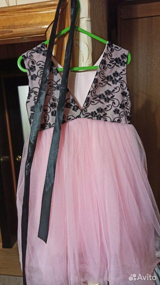 Платье  89274328001 купить 2