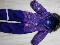 4bc2ca24954 Купить детскую одежду и обувь в Республике Карелия на Avito