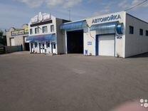 Шины R14 185/65 Зимние Новые BF Goodrich Stud 86Q — Запчасти и аксессуары в Челябинске