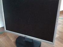 Монитор LG Flatron L1933S