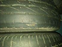 Резина летняя Bridgestone 195/65 R15