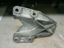 Кронштейн двигателя бмв BMW 1 Z4 E82 3 E90