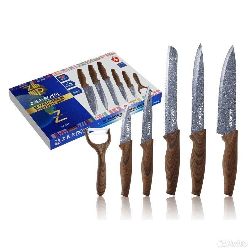 Нож  89199133822 купить 4