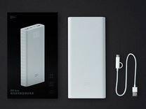 Power Bank Xiaomi ZMI Aura 27W