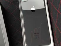 iPhone 8 plus 64gb бартер — Телефоны в Грозном
