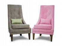 Матрица 17 кресло